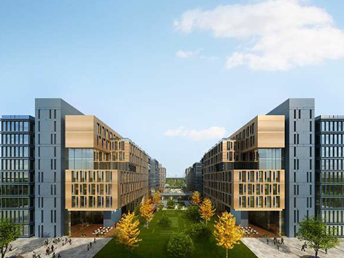 北京未来城总部办公楼.jpg