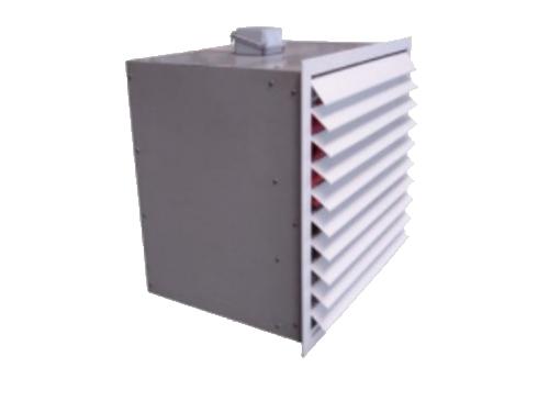 DFBZ(XBDZ)系列低噪声方形壁式轴流风机